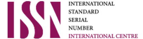 International Identifier for serials and other continuing resources, in the electronic and print world